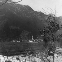 Copyright Archivio di Stato del Cantone Ticino.